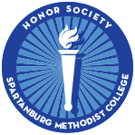 Merit badges honor society
