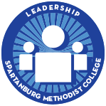 Merit badges leadership