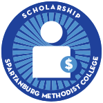Merit badges scholarship