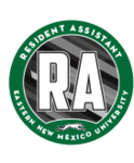 Resident assistant
