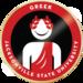 home ubuntu readabout.me tmp 1485357035 79 jacksonville state university badges 359