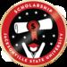 home ubuntu readabout.me tmp 1485357035 79 jacksonville state university badges 21