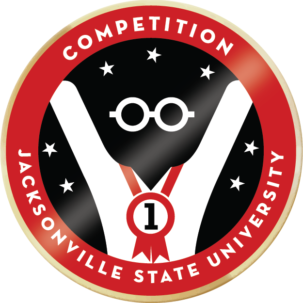 home ubuntu readabout.me tmp 1485357035 79 jacksonville state university badges 17