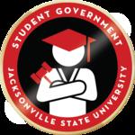 home ubuntu readabout.me tmp 1485357035 79 jacksonville state university badges 366
