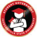 home ubuntu readabout.me tmp 1485357035 79 jacksonville state university badges 366