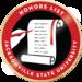 home ubuntu readabout.me tmp 1485357035 79 jacksonville state university badges 24