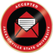 home ubuntu readabout.me tmp 1485357035 79 jacksonville state university badges accepted