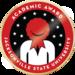 home ubuntu readabout.me tmp 1485357035 79 jacksonville state university badges 15