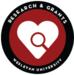 home ubuntu readabout.me tmp 1486575526 7 merit badge png research grant