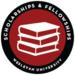 home ubuntu readabout.me tmp 1486575526 7 merit badge png scholarship fellowship