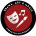 home ubuntu readabout.me tmp 1486575526 7 merit badge png drama art music