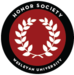 home ubuntu readabout.me tmp 1486575526 7 merit badge png honor society