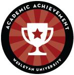 home ubuntu readabout.me tmp 1486575526 7 merit badge png academic achivement