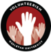 home ubuntu readabout.me tmp 1486575526 7 merit badge png volunteer