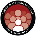 home ubuntu readabout.me tmp 1486575526 7 merit badge png club