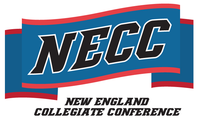 Necc logo large on white