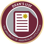 Merit badge 2017 dean%e2%80%99s list