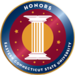 Ecsu honors