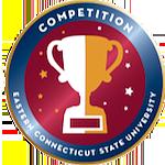 Ecsu competition