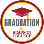 2017 merit badges graduation