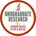 2017 merit badges undergradresearch