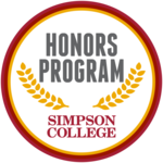 2017 merit badges honors