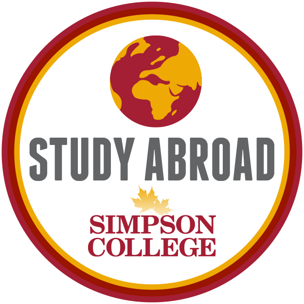 2017 merit badges studyabroad
