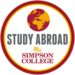 2017 merit badges studyabroad