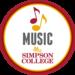 2017 merit badges music