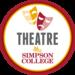 2017 merit badges theatre