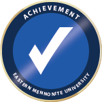 Achievement   merit badges 01
