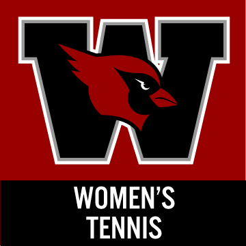 Tennis w