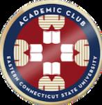 Academic club