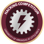 home ubuntu readabout.me tmp 1492640750 51 merit badge 2017 hacking competition