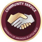 home ubuntu readabout.me tmp 1492640750 51 merit badge 2017 community service 98