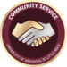 home ubuntu readabout.me tmp 1492640750 51 merit badge 2017 community service 98
