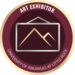 home ubuntu readabout.me tmp 1492640750 51 merit badge 2017 art exhibitor