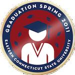 Spring 2011 graduation