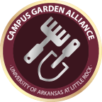 home ubuntu readabout.me tmp 1492646590 33 merit badge 2017 campus garden alliance