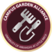 home ubuntu readabout.me tmp 1492646590 33 merit badge 2017 campus garden alliance