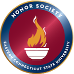 Ecsu honor society
