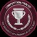 home ubuntu readabout.me tmp 1492646590 33 merit badge 2017 competition finalist