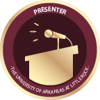 home ubuntu readabout.me tmp 1492646590 33 merit badge 2017 general presenter