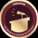 home ubuntu readabout.me tmp 1492646590 33 merit badge 2017 general presenter