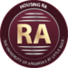 home ubuntu readabout.me tmp 1492646590 33 merit badge 2017 housing ra