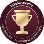 home ubuntu readabout.me tmp 1492646590 33 merit badge 2017 honor society