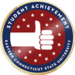 Student_achievement