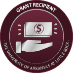 home ubuntu readabout.me tmp 1492646590 33 merit badge 2017 grant recipient