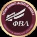 home ubuntu readabout.me tmp 1492803761 55 merit badge 2017 future business leaders of america   phi beta lambda