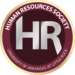 home ubuntu readabout.me tmp 1492803761 55 merit badge 2017 human resources society